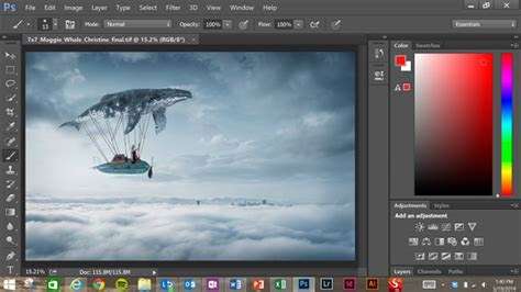 home design elements reviews adobe working on touch version of photoshop cc lensvid