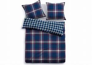 Tom Tailor Decke : schlafen betten thoba handels gmbh ~ Watch28wear.com Haus und Dekorationen
