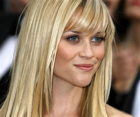 hair styles for with hair hair medium hair styles ideas 2683 2683