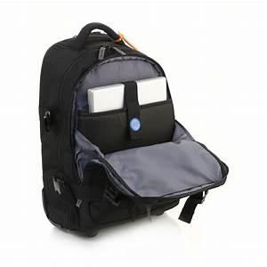 Handbagage ryggsäck