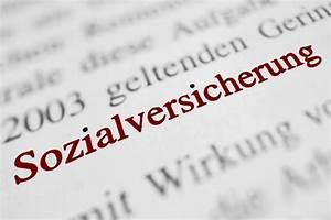 Abfindung Steuern Berechnen : sozialversicherungen beitragsfrei ~ Themetempest.com Abrechnung