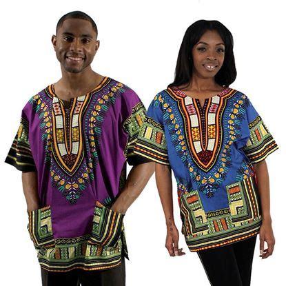 tribal tunic shop clothing attire africa imports