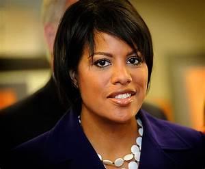 World News Today: Baltimore Mayor Staphanie Rawlings-Blake ...
