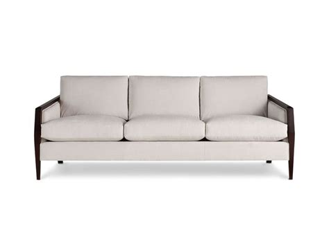 baker sofas furniture paris sofa   baker furniture