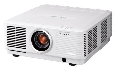 mitsubishi dlp l mitsubishi projektoren mitsubishi wd8200u l wxga dlp beamer