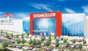 Adresse Segmüller Friedberg : m bel segm ller friedberg planungswelten ~ Frokenaadalensverden.com Haus und Dekorationen