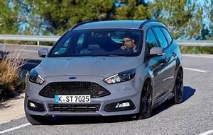 Ford Focus Turnier Kombi : ford focus st turnier im test stra ensportler oder kombi ~ Jslefanu.com Haus und Dekorationen