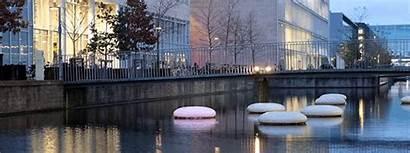 Copenhagen University Collaboration 2023 Talent Strategy Campus