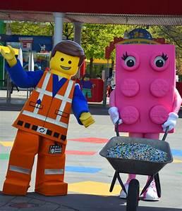 Legoland Jahreskarte Aktion : h chster lego turm der welt legoland deutschland k ndigt weltrekord versuch im juni 2016 an ~ Eleganceandgraceweddings.com Haus und Dekorationen