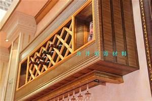 Lambris Pvc Plafond 3m : d coratif plafond moulures achetez des lots petit prix ~ Dailycaller-alerts.com Idées de Décoration