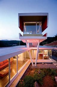 Best Korean House - ideas and images on Bing | Find what you'll on modern houses in iceland, modern houses in vietnam, modern houses on the west coast, modern houses america, modern houses in world, modern houses in benin, modern houses in bali, modern houses in chile, modern houses brazil, modern houses in japan, modern houses singapore, modern houses in georgia, modern houses the philippines, modern tea house japan, modern tiny house, modern houses in guam, modern houses in ethiopia, modern houses in zimbabwe, modern houses new zealand, modern house in nepal,