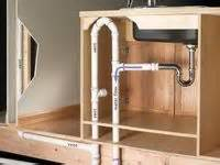 sump pump kitchen sink drain 1000 images about plumbing on pinterest small kitchen