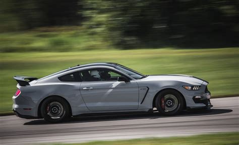 2015 Shelby Gt350r Specs by Ford Mustang Shelby Gt350r Wallpaper Pictures Photo