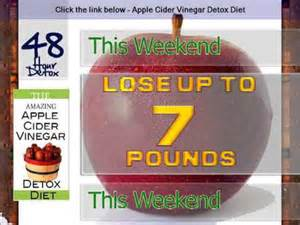 apple cider vinegar for weight loss-apple cider vinegar diet-Uses ... Apple Cider Vinegar Diet