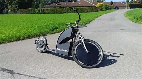 e bike roller autoped electric scooter e bike roller diggler kikebike footbike
