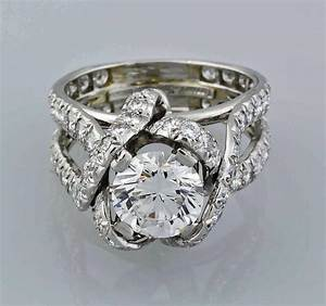 affordable wedding rings inexpensive navokalcom With unique affordable wedding rings