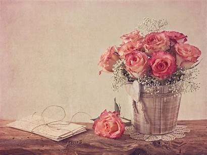 Floral Pixelstalk