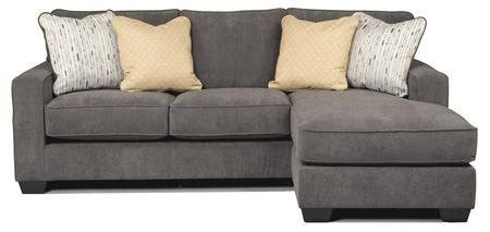 darcy sofa chaise amazon gray sofa with chaise home furniture design