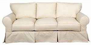 Slipcovers t cushion sofa sure fit ballad bouquet 1 piece for 3 piece sectional sofa slipcovers