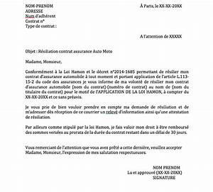 Maaf Assurance Voyage : loi hamon comment r silier mon assurance auto ~ Medecine-chirurgie-esthetiques.com Avis de Voitures