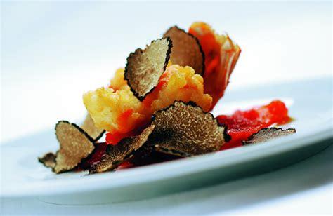 comment cuisiner les truffes comment cuisiner truffe