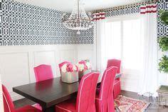 wallpaper on kitchen cabinets pin by debra jones on family room room 6977