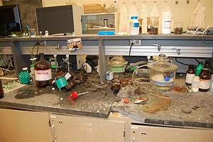 CSB Releases New Video on Laboratory Safety at Academic ...