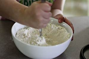 Pin The-mixing-bowl-ingredients on Pinterest