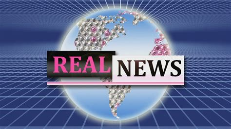 Crazy REAL News Stories - YouTube
