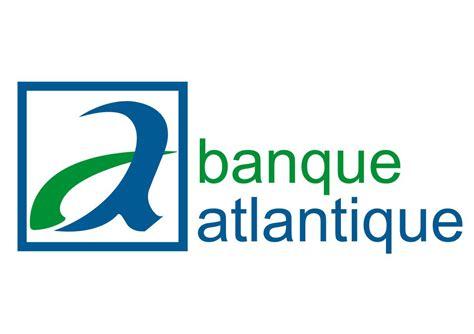 cabinet de recrutement banque recrutement banque atlantique 2016