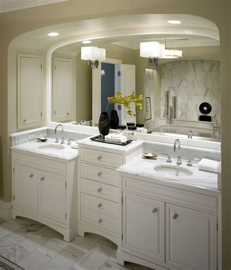bathroom cabinetry ideas bathroom cabinet ideas bathroom transitional with