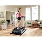Amazon.com : StairMaster 7000 PT Stepmill : Step Machines