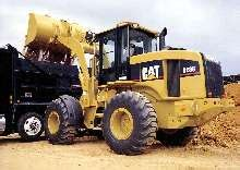 wheel loader toolcarrier feature reduced emissions