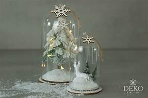 Deko Kitchen Shop : bezaubernde kleine winterwelten deko kitchen shop ~ Orissabook.com Haus und Dekorationen