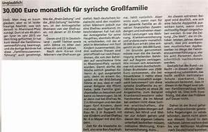 Fertighaus Unter 30000 Euro : februar 2017 kongregation der herz jesu franziskaner ~ Lizthompson.info Haus und Dekorationen