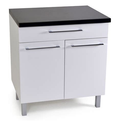meuble cuisine avec tiroir conforama meuble de cuisine buffet digpres