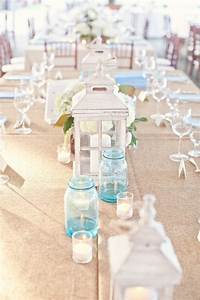 diy beach wedding centerpiece ideas unique budget With beach wedding ideas on a budget