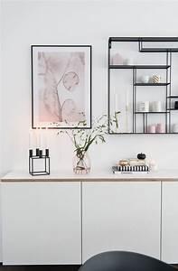 Ikea Möbel Für Hauswirtschaftsraum : diy neue fronten f r ikea best sideboard ~ Markanthonyermac.com Haus und Dekorationen
