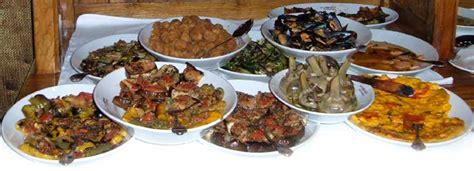 cuisine romaine antique gourmet