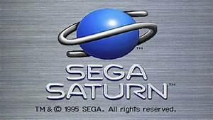 Sega Saturn HACKED finally !! - Arcade Punks