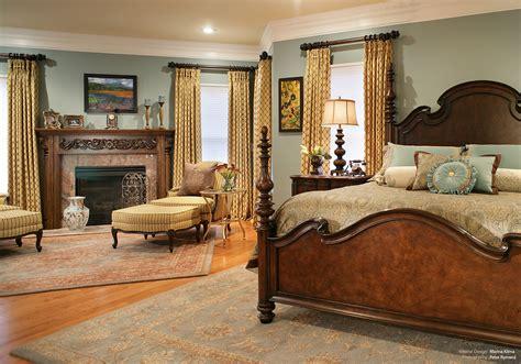 master bedroom decorating ideas bedroom traditional master bedroom ideas decorating