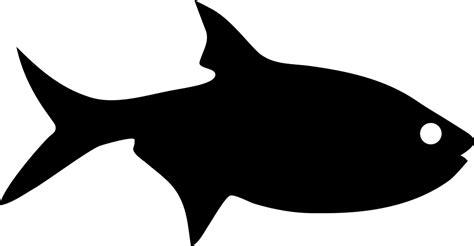 orca clipart svg orca svg transparent