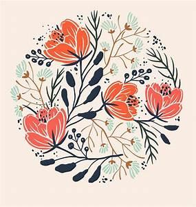 290 best Design - Pattern images on Pinterest | Wallpaper ...
