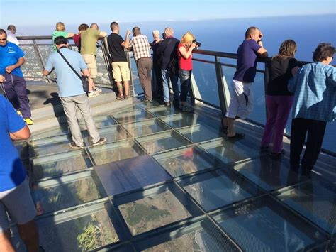 magazine guide cuisine travel guide top 10 things to see and do in madeira