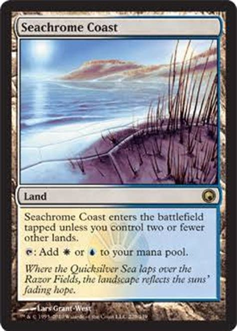 most expensive standard mtg deck dual lands reprinting the most expensive magic cards
