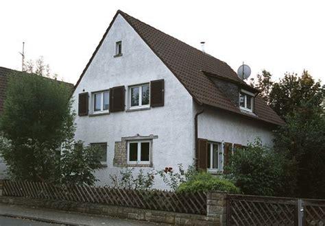 Cool Altes Haus Sanieren Kosten #37259 Haus Renovieren