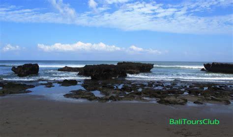 pantai batu mejan  echo beach  canggu bali