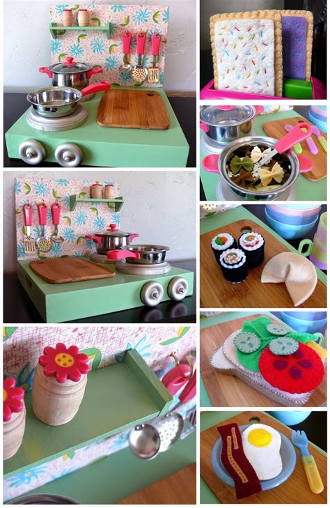 diy cuisine whimsy wednesday