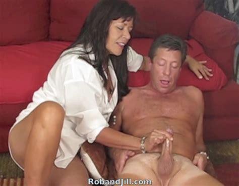 Cfnm Handjob Video Clip Hot Nude