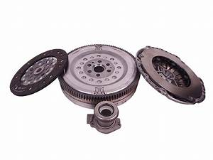 Dual Mass Flywheel  U0026 Clutch Kit  Saab 9